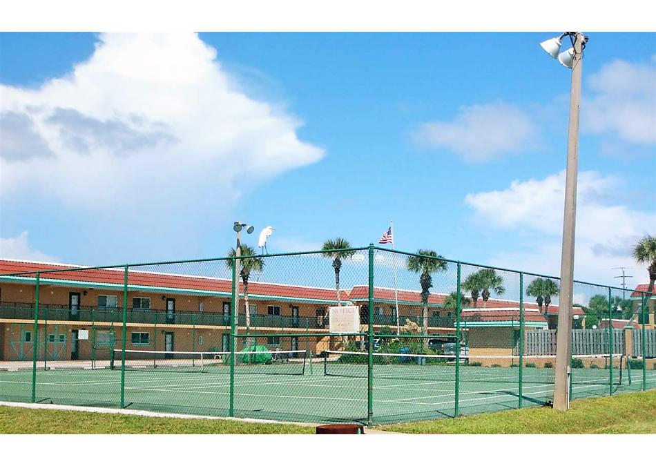 Photo of 7175 A1a S. #a208 (icw View) St Augustine, FL 32080
