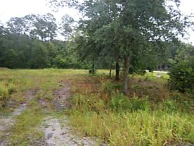 Photo of 668 State Road 207 East Palatka, FL 32131
