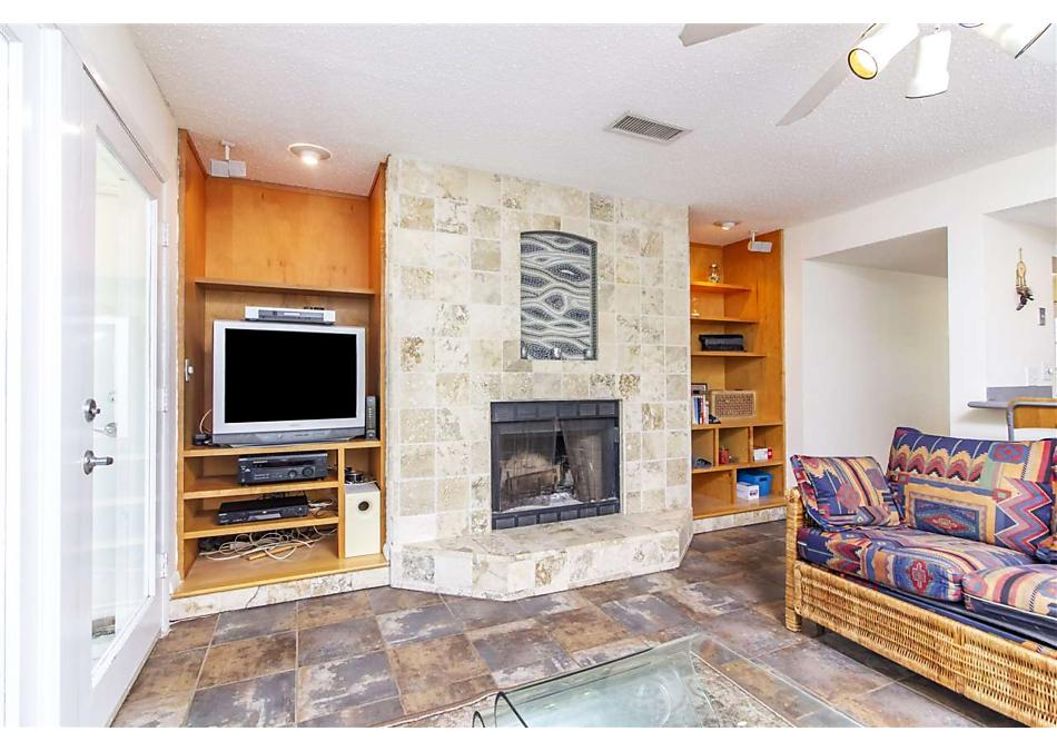 Photo of 200 16th Street 206a + Garage #4 St Augustine Beach, FL 32080