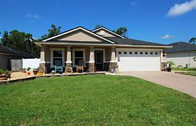 Photo of 145 N Twin Maple Road St Augustine, FL 32084