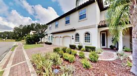 Photo of 176 Grand Ravine Drive St Augustine, FL 32086
