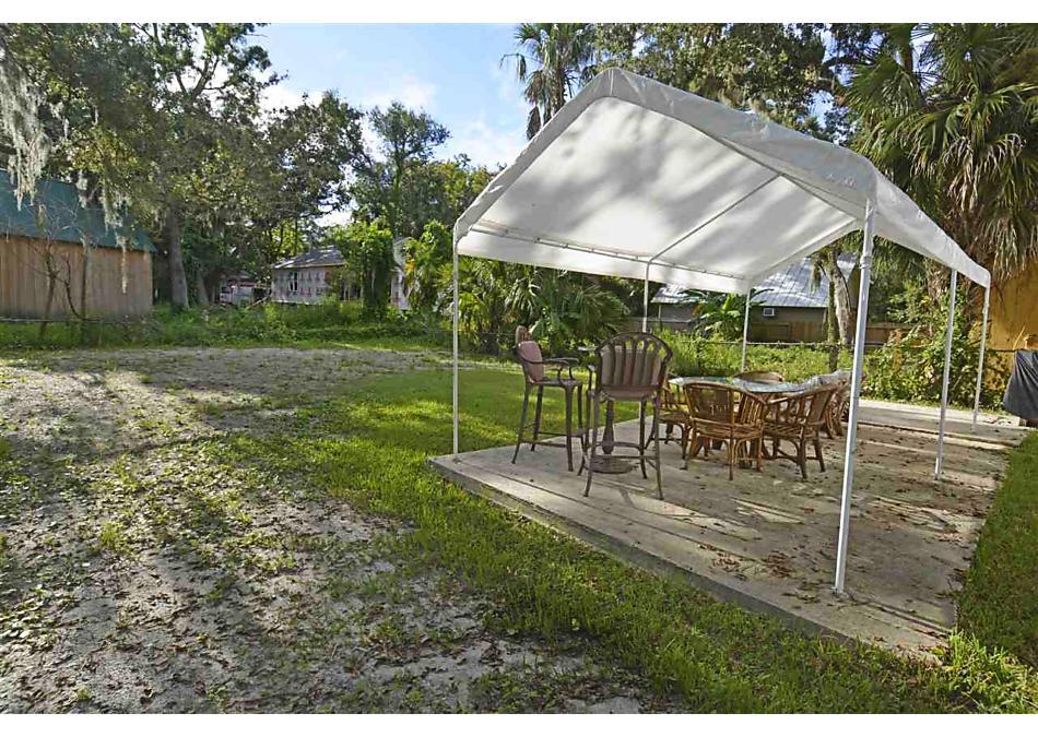 Photo of 30 Arenta St Augustine, FL 32084