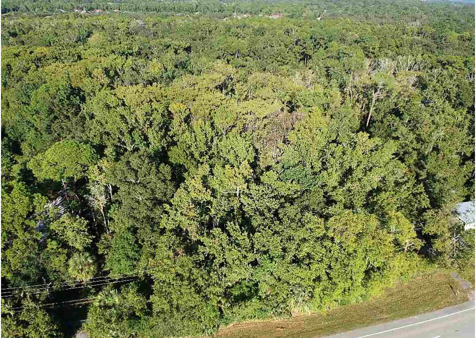 Photo of 7280 Us Highway 1 North St Augustine, FL 32095