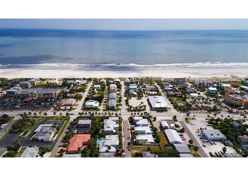 Photo of 207 12th Street St Augustine, FL 32080