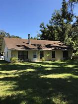 Photo of 3400 Old Moultrie Road St Augustine, FL 32086