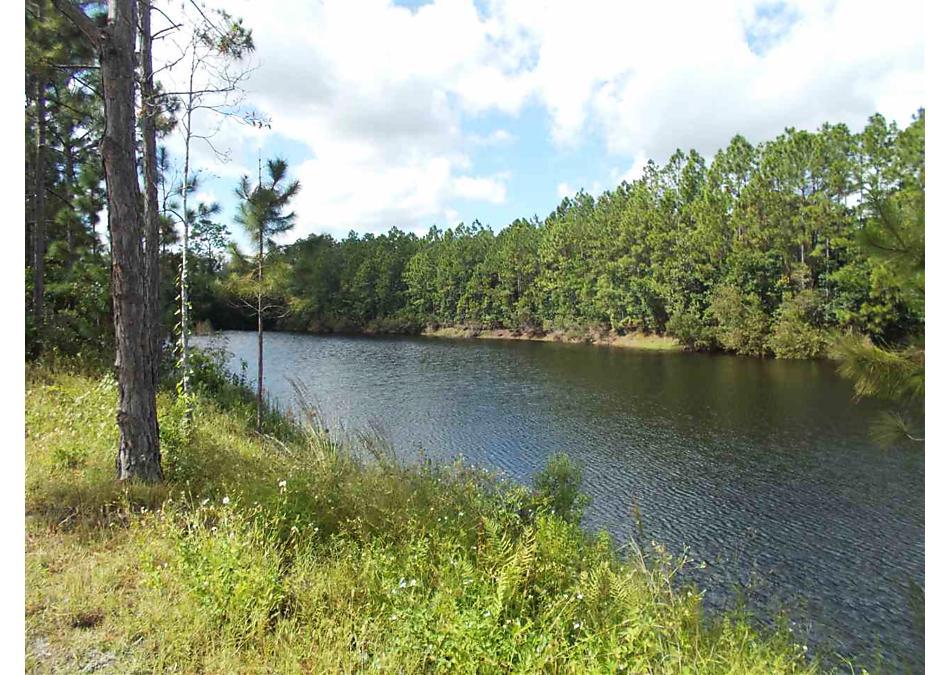 Photo of 328 Crystal Lake Dr St Augustine, FL 32084