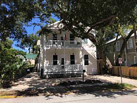 Photo of 57 Martin Luther King Avenue St Augustine, FL 32084