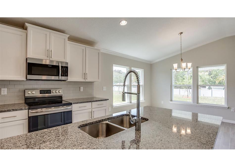 Photo of 392 S Hamilton Springs Road St Augustine, FL 32084