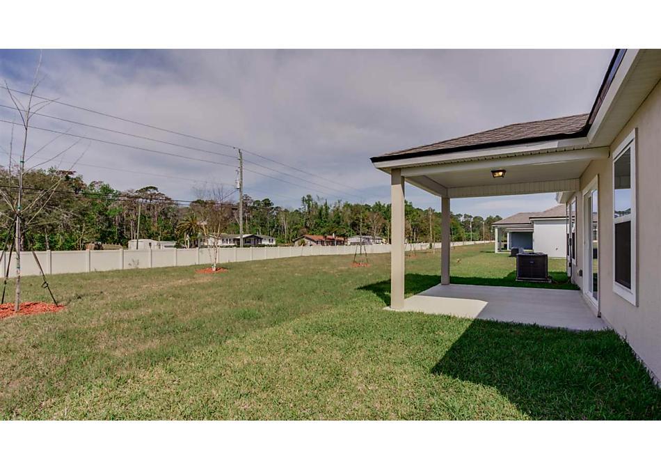 Photo of 418 S Hamilton Springs Road St Augustine, FL 32084
