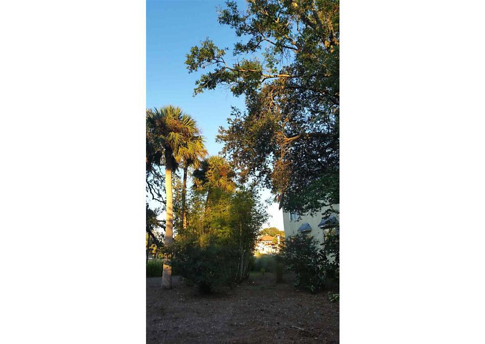 Photo of 143 Washington Street St Augustine, FL 32084