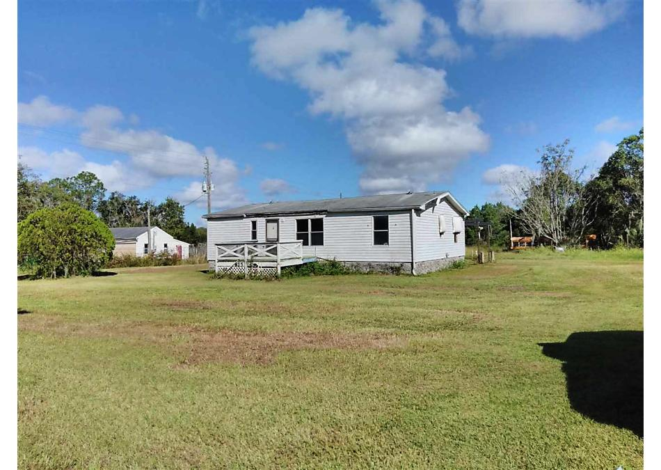 Photo of 615 E St Johns Ave Hastings, FL 32145