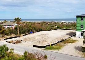 Photo of 5000 Atlantic View St Augustine Beach, FL 32080