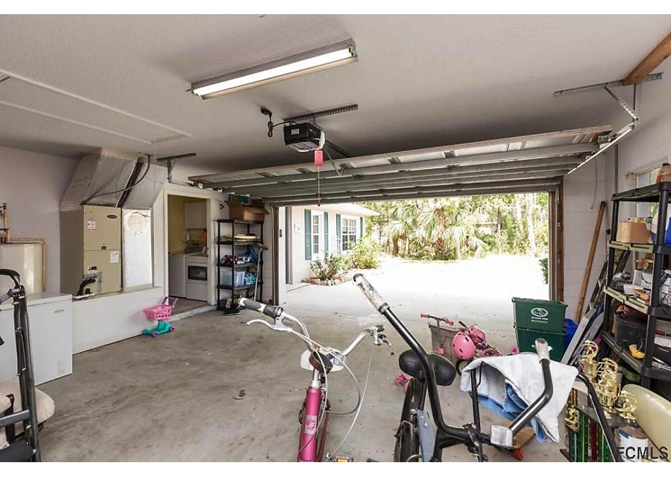 Photo of 56 Edwards Dr Palm Coast, FL 32164