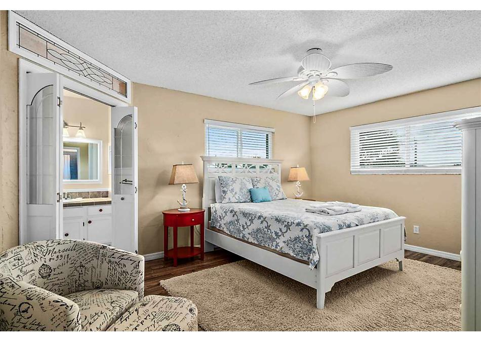 Photo of 5038 Alta Vista St Augustine, FL 32080