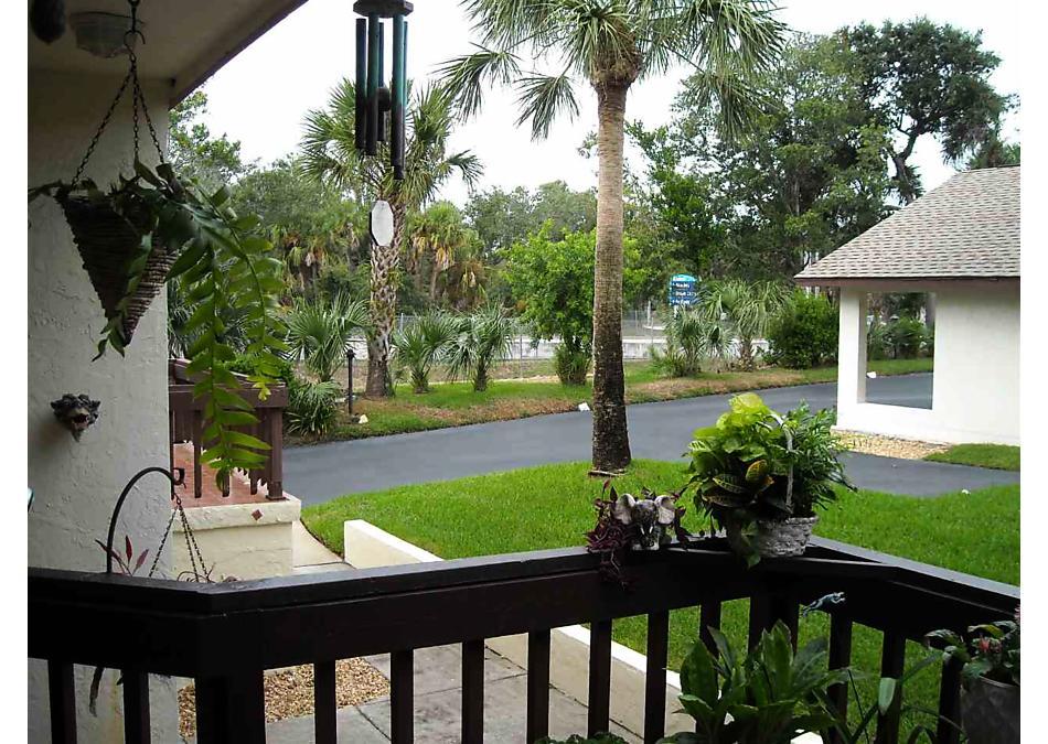 Photo of 437 N Halifax Ave Daytona Beach, FL 32118