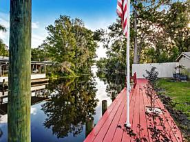 Photo of 276 Harbor Drive Palatka, FL 32177
