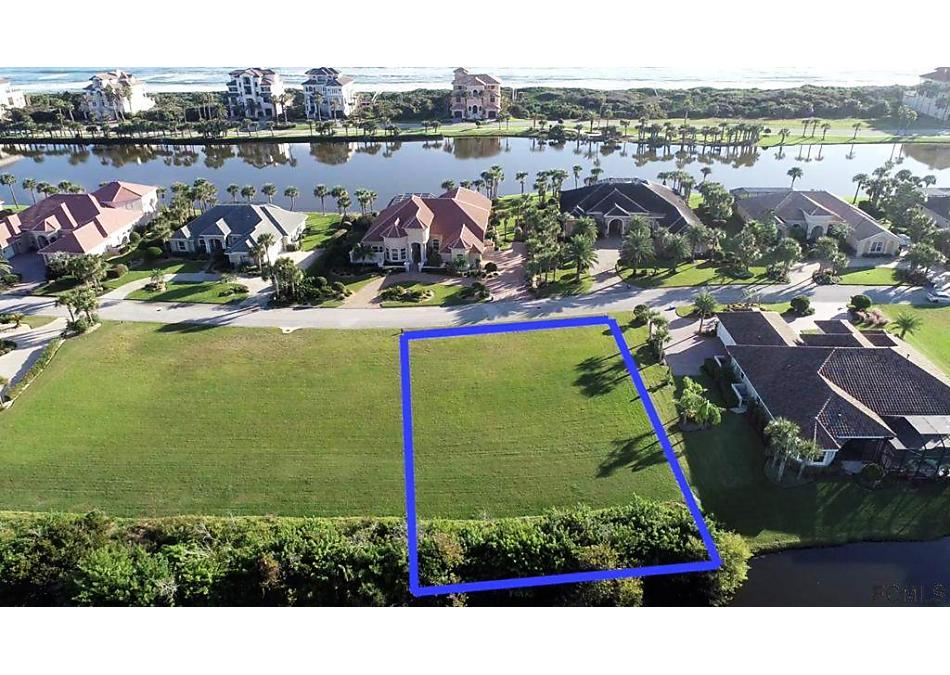Photo of 24 San Gabriel Ln Palm Coast, FL 32137