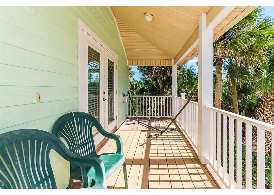 Photo of 6 12th Street St Augustine Beach, FL 32080