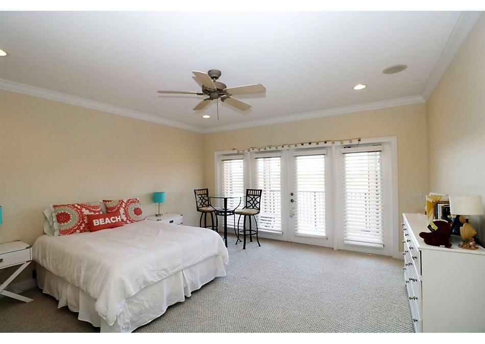 Photo of 303 Marsh Point Circle St Augustine Beach, FL 32080