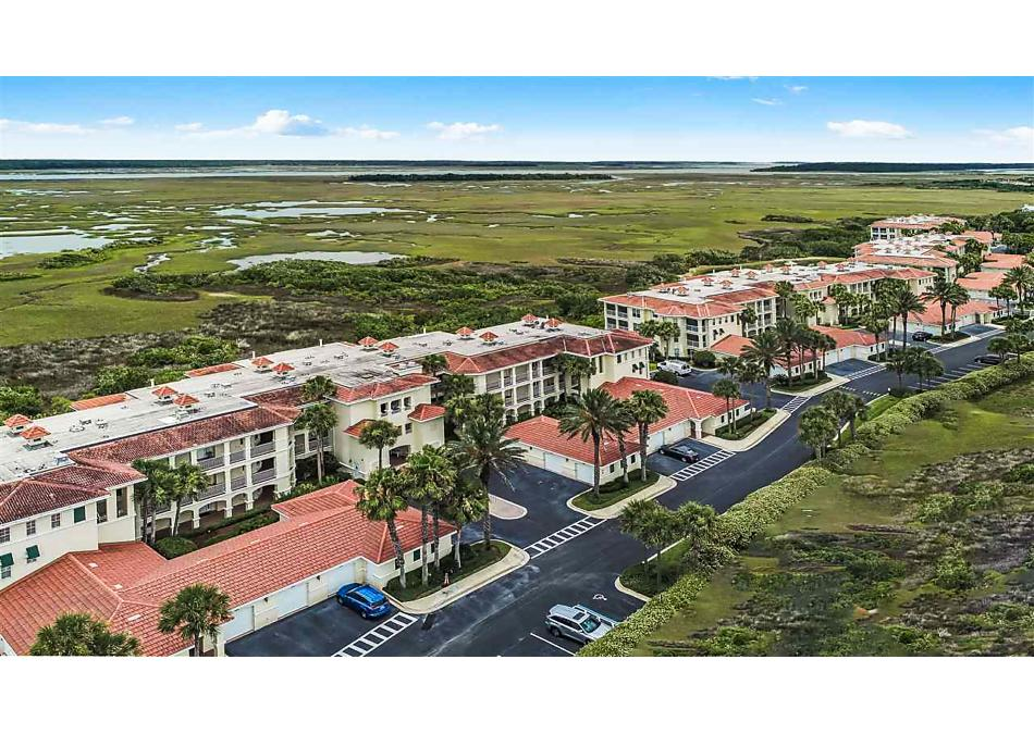 Photo of 205 S Ocean Grande Ponte Vedra Beach, FL 32082