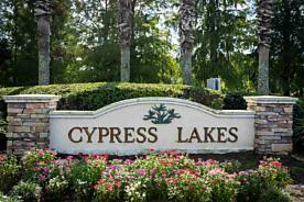 Photo of 5263 Cypress Links Blvd Elkton, FL 32033