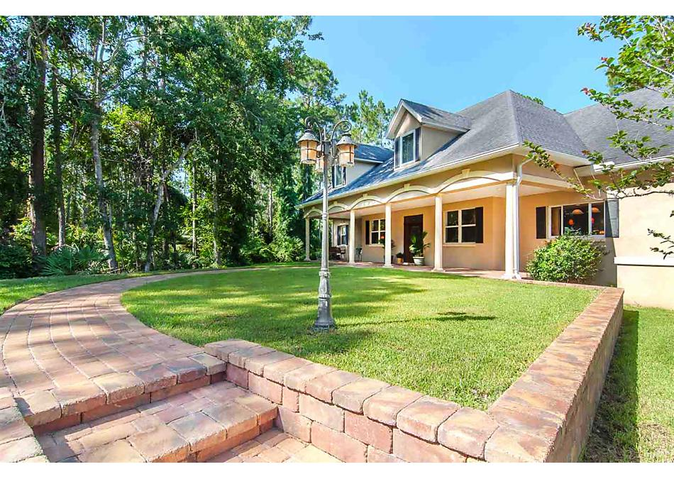 Photo of 6908 Cypress Lake Ct. St Augustine, FL 32086