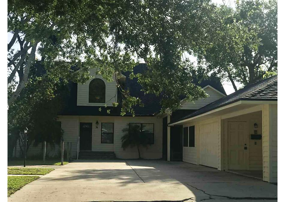 Photo of 36 Colony St. St Augustine, FL 32084