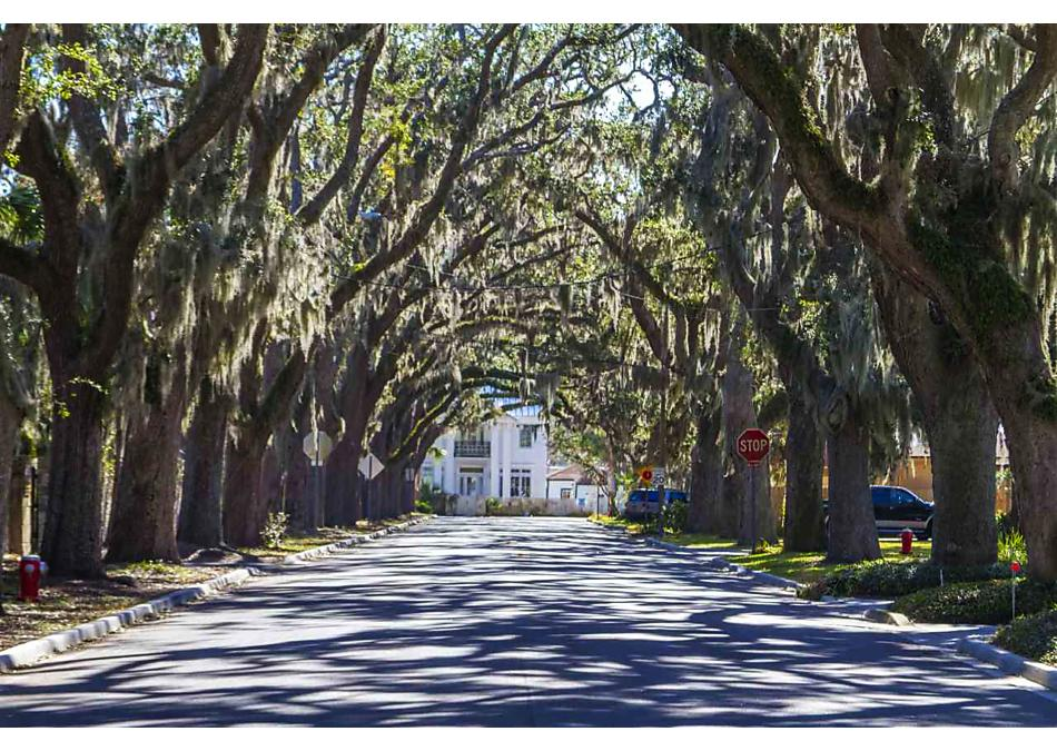 Photo of 10110 Erickson Avenue Hastings, FL 32145