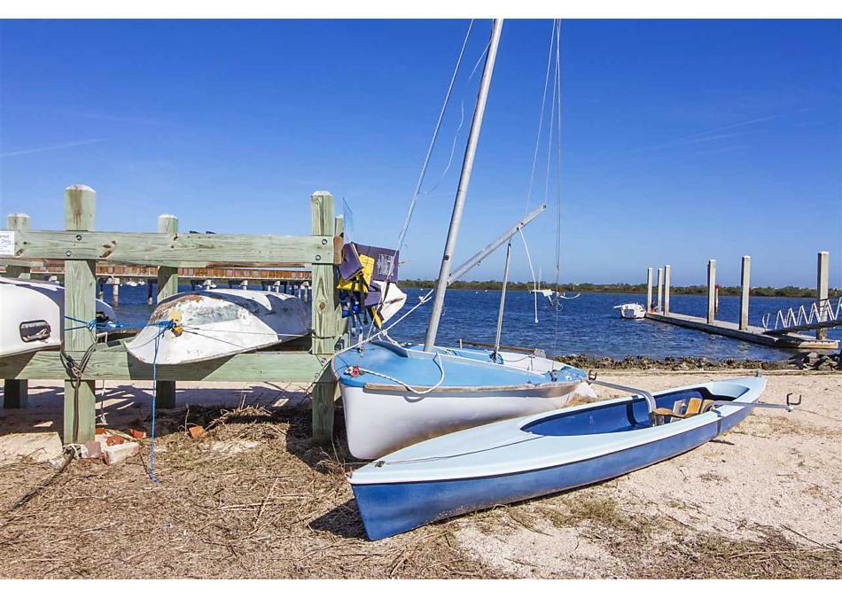 Photo of 10680 Vaughan Hastings, FL 32145