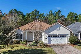 Photo of 1113 Inverness St Augustine, FL 32092