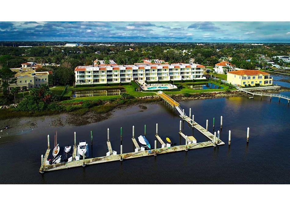 Photo of 157 Marine St Augustine, FL 32084