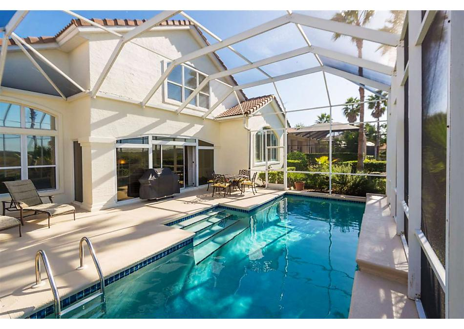 Photo of 329 Fiddlers Point Drive St Augustine, FL 32080