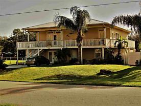 Photo of 6312 Salado Road St Augustine, FL 32080