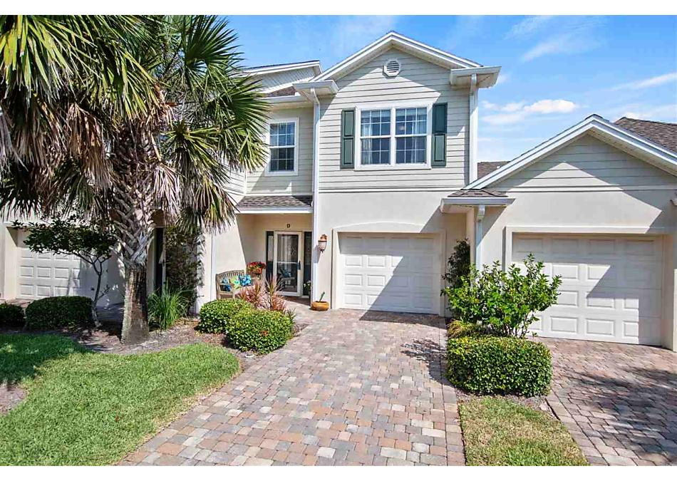 Photo of 7245 A1a South      D St Augustine, FL 32080