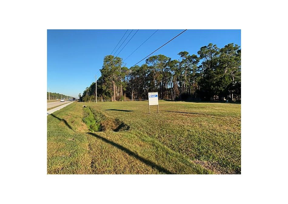 Photo of 100 Ronald Road St Augustine, FL 32095