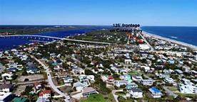 Photo of 2889 Coastal Hwy St Augustine, FL 32084