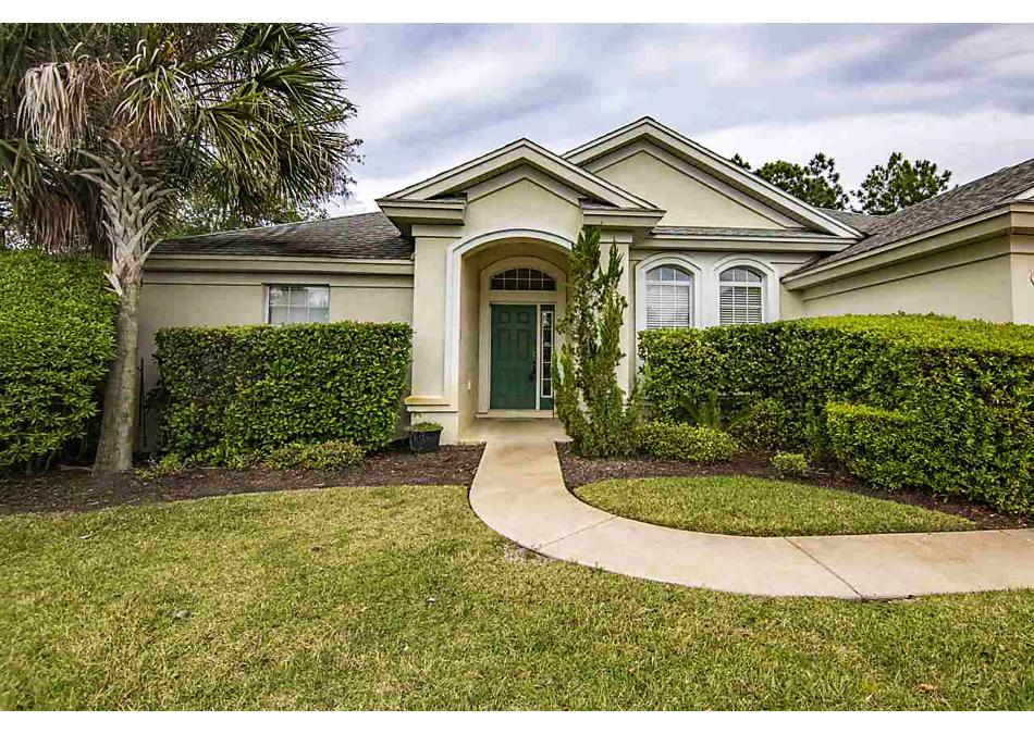 Photo of 1042 Cedar Cove Dr. St Augustine, FL 32086