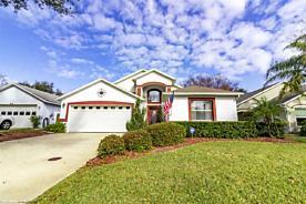 Photo of 412 Chamberlain Drive St Augustine, FL 32086