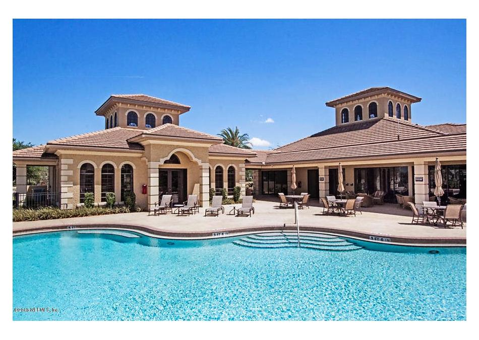 Photo of 164 Laterra Links Circle St Augustine, FL 32092