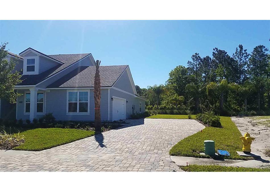 Photo of 391 Kirdside Ave St Johns, FL 32095
