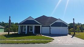 Photo of 327 Kirdside Ave St Johns, FL 32095