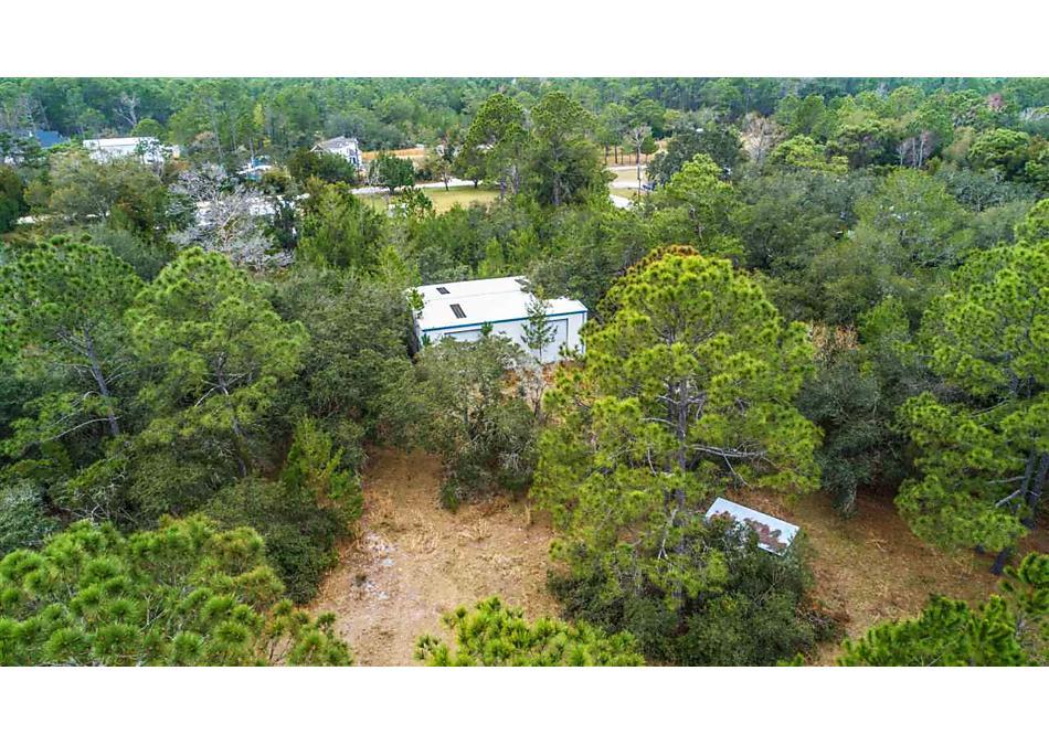 Photo of 931 Poinsetta Rd St Augustine, FL 32086