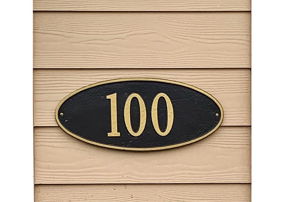 Photo of 100 Fox Water Trail St Augustine, FL 32086