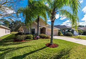 Photo of 1464 Stockbridge Lane St Augustine, FL 32084