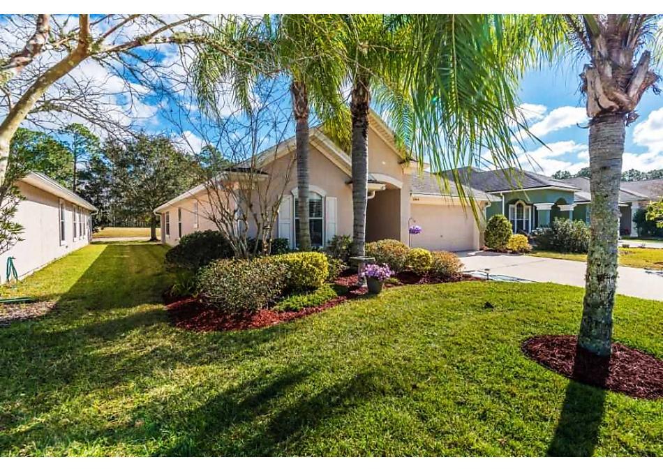 Photo of 1464 Stockbridge Lane St Augustine, FL 32084