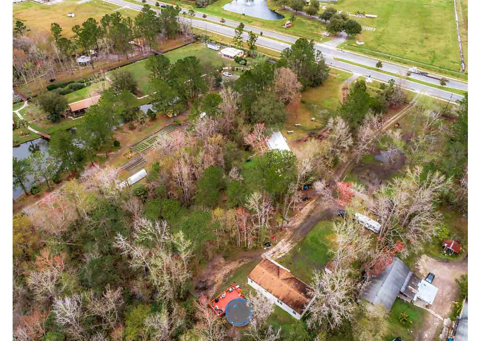 Photo of 5945 State Road 16 St Augustine, FL 32092