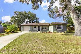 Photo of 394 Travino Avenue St Augustine, FL 32086