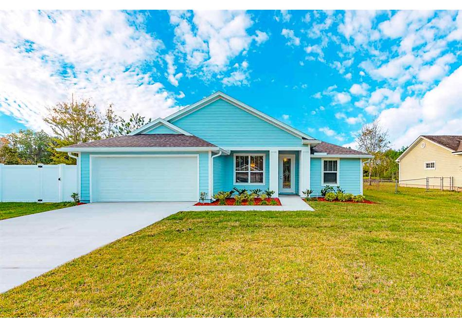 Photo of 305 Crystal Lake Drive St Augustine, FL 32084