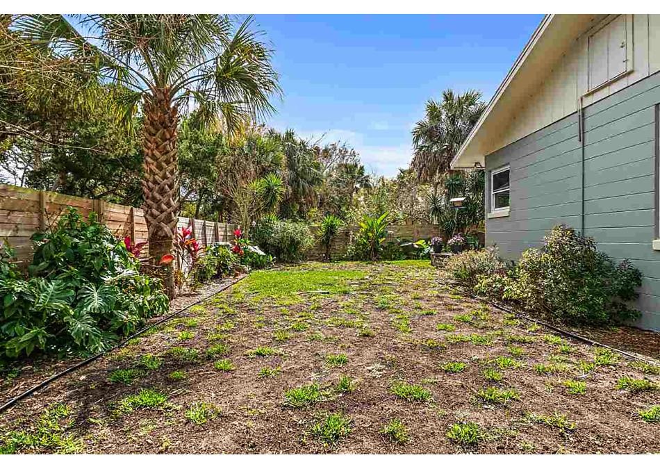 Photo of 111 Coronado St Augustine, FL 32080