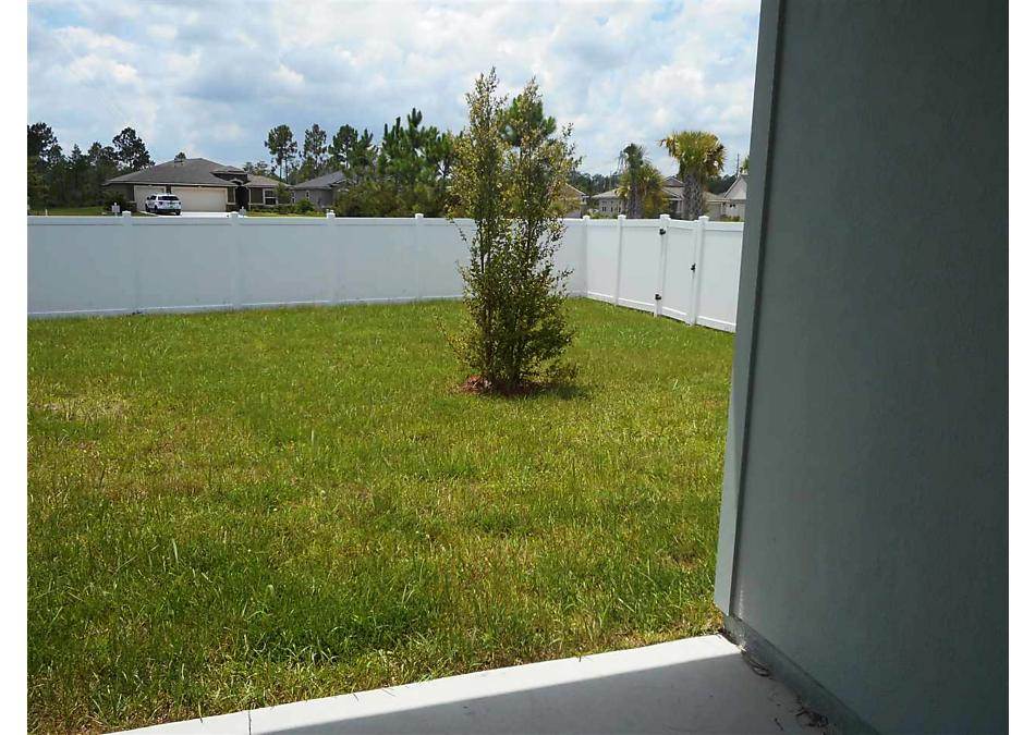 Photo of 90 Fox Water Trail St Augustine, FL 32086